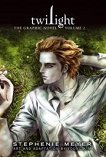 Twilight: The Graphic Novel, Vol. 2 - Stephenie Meyer, Young Kim -