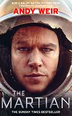 The Martian - Andy Weir -